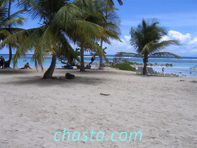 plage du bourg photos de guadeloupe. Black Bedroom Furniture Sets. Home Design Ideas