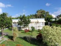 Location de vacances au Gosier Guadeloupe