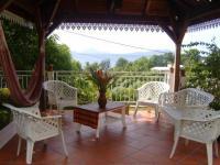 location vacances trois-rivières guadeloupe
