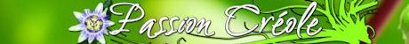 PASSION CREOLE : Plats a emporter � Deshaies