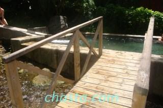bassins-dole-04182