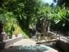 bassins-dole-04177