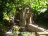 bassins-dole-04179